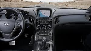 2013 hyundai genesis specs 2013 hyundai genesis coupe 2 0t r spec review notes autoweek