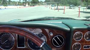 1997 bentley azure 1996 bentley azure for sale by precious metals autos classic cars