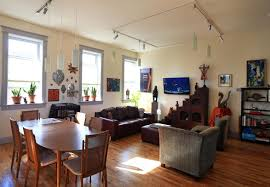 Eclectic Home Design Inc At Home Couple Turns U0027beastly Building U0027 Into Eclectic Home