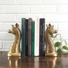 20 giraffe home decor ideas that are simply adorable