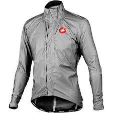 road cycling waterproof jacket wiggle castelli pocket liner jacket 2012 cycling waterproof