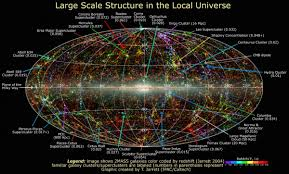 Elite Dangerous Galaxy Map Milky Way Galaxy Map Pr Energy