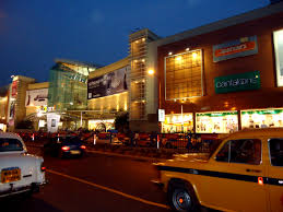 Home Decor In Kolkata Shopping In Kolkata Itinerary Shopping Places How To Reach