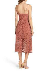 women u0027s pink cocktail party dresses u0026 christmas dresses nordstrom