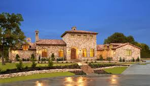 luxury home exterior ideas dearth design austin tx