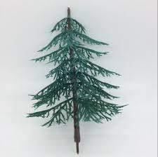 online get cheap garden decorative artificial trees aliexpress
