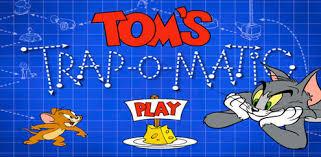 kids games play kids games free boomerang