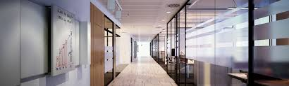 Interior Designer Company Your Design Company Llc From Concept To Completion We Build