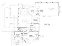 how to make your own floor plan blueprint floor plans southwestobits com