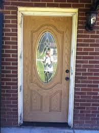 Plastic Front Door by Elegant Front Door With Modern Masters Front Door Paint Mom In
