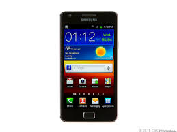 how to upgrade samsung galaxy s vibrant to android 22 samsung galaxy s ii unlocked review samsung galaxy s ii unlocked