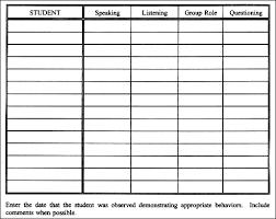 mathematics toolkit student assessment