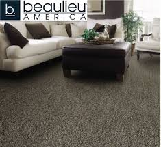 Carpeting Over Laminate Flooring Flooring Retail And Installation Rocky Mountain Flooring