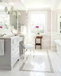 bathroom vanity bench seat traditional u2013 buildmuscle