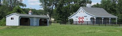 Small Barns Keystone Barns Supplier Of Horse Barns Equine Sheds Door Hardware