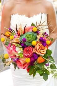 florist nashville tn enchanted florist flowers nashville tn weddingwire
