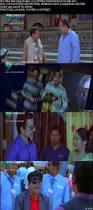 bhai mera big brother 2017 hindi dubbed movie download