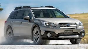 subaru outback check engine light subaru outback 3 6r 2016 review carsguide