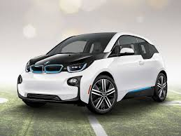 bmw battery car bmw s at home battery runs home for 24 hours business insider