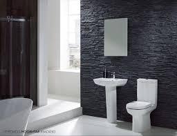 Black Wall Cabinet Bathroom Bathroom Bathroom Paint Colors With Oak Cabinets Bathroom Trends