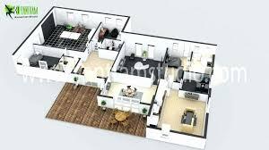floor planning app floor plan app android luxury android home design apps to design