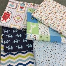 joann fabrics website joann fabrics and crafts 46 reviews fabric stores 11505 ne