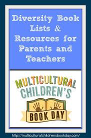 1746 best multicultural books for kids images on pinterest kid