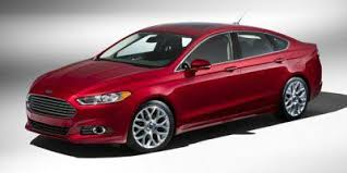 2015 ford fusion photos 2015 ford fusion pricing specs reviews j d power cars