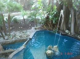 Hotel Magic Rock Gardens Benidorm Aqua Magic Rock Gardens Tahaqui Club
