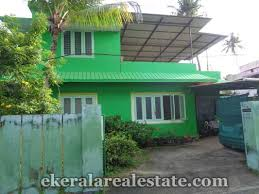 land with house for sale at mundakkal kollam kerala kollam real