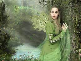Beautiful Fairies by Photos Fairies Fantasy