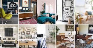 interior design instagram 10 inspiring interior designers to follow on instagram deasy penner