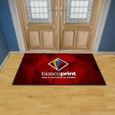 tappeti personalizzati on line tappeti personalizzati biascoprint shop