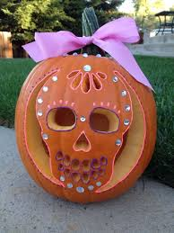 Funny Halloween Pumpkin Designs - 36 best pumpkin craving images on pinterest halloween ideas
