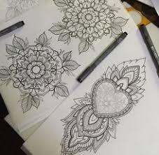 esmee vonk liquid sky tattoos nijmegen google search tattoos