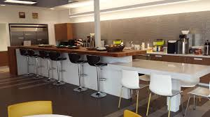 inspiration 50 office break room ideas design inspiration best