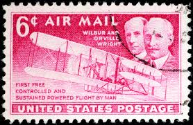how the wright brothers lifted each other up