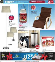 home depot black friday ad 2016 discussion aafes coupon tennis warehouse coupon