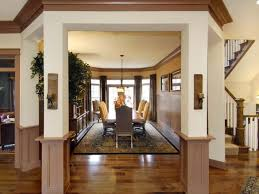 Interior Home Columns Dining Room Columns Dining Rooms With Columns Room Ornament Best