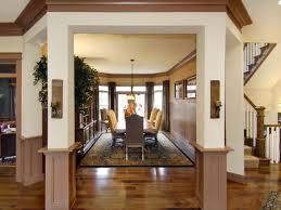 Interior Home Columns by Best Dining Room Columns Ideas Home Design Ideas Ridgewayng Com