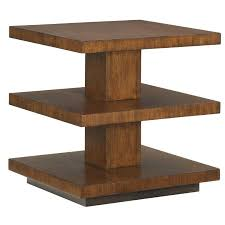 dark walnut end table dark walnut end table walnut accent table dark walnut finish accent