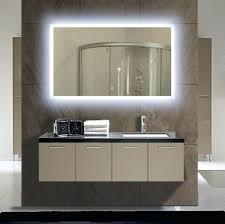 industrial bathroom fixtures u2013 paperobsessed me