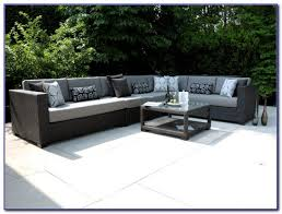Patio Furniture West Palm Beach Fl Patio Furniture West Palm Beach Patios Home Design Ideas