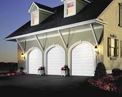garage door repair west covina search active doorway garage door experts in birmingham al