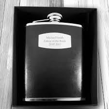 Bride And Groom Flasks Best 25 Groom Hip Flask Presents Ideas On Pinterest Wedding Hip