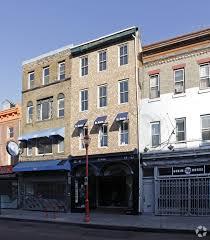 329 South St Philadelphia PA 19147 Apartments  Philadelphia PA