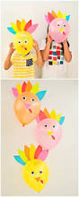 760 best fall crafts and activities images on pinterest fall