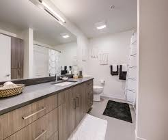 bathroom design seattle apartment design features juxt luxury apartments seattle wa juxt