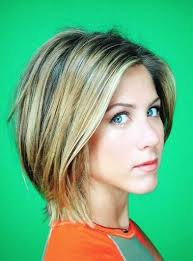 jennifer aniston hairstyle 2001 pictures on rachel green short hair cute hairstyles for girls