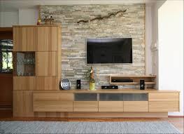 tischle wohnzimmer tischler wohnzimmer in eichenholz listberger tischlerei